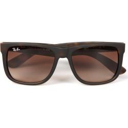ORB4165 Justin Sunglasses found on Bargain Bro UK from Masdings