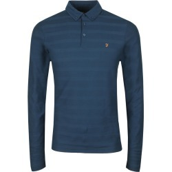 L/S Darwen Polo found on Bargain Bro UK from Masdings