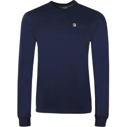 L/S Thames T-Shirt found on Bargain Bro UK from Masdings