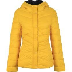 Hawse Quilt Jacket found on Bargain Bro UK from Masdings