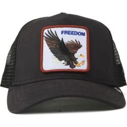 Freedom Trucker Cap found on Bargain Bro UK from Masdings