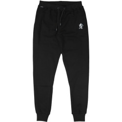 Basis Jogger found on Bargain Bro from Masdings for £27