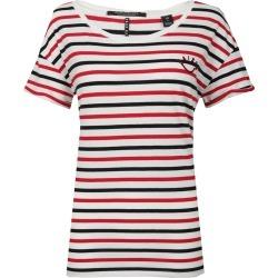 Short Sleeve T Shirt found on Bargain Bro UK from Masdings