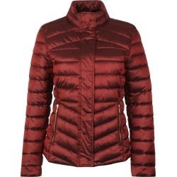 Vartersay Quilted Jacket found on Bargain Bro UK from Masdings