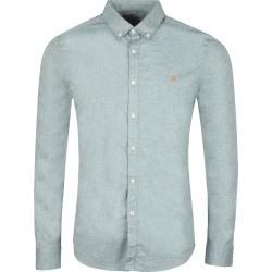 Steen L/S Shirt found on Bargain Bro UK from Masdings