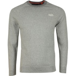 Cotton Crew Jumper found on Bargain Bro from Masdings for £22