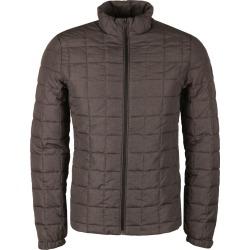 Classic Padded Jacket found on Bargain Bro UK from Masdings