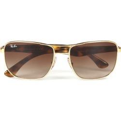 ORB3533 Sunglasses found on Bargain Bro UK from Masdings