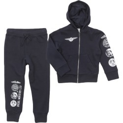Siex Tracksuit found on Bargain Bro from Masdings for £45