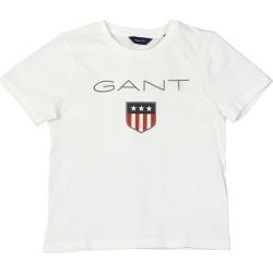Shield Logo T Shirt