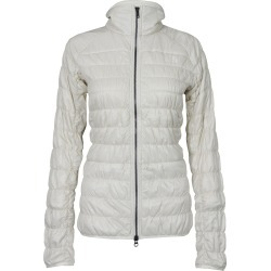 Mount Steele Insulated Jacket found on Bargain Bro from Masdings for £83