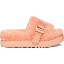 Fluffita Slipper found on Bargain Bro UK from Masdings
