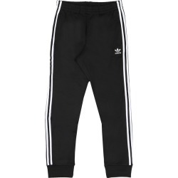 SST Cuffed Track Pant found on Bargain Bro from Masdings for £50