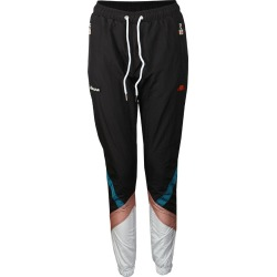 Marceria Track Pant found on Bargain Bro from Masdings for £20