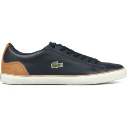 Lerond BL 2 Cam Trainers found on Bargain Bro UK from Masdings