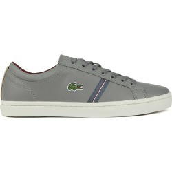 Straightset Sport 318 Cam Trainers found on Bargain Bro UK from Masdings