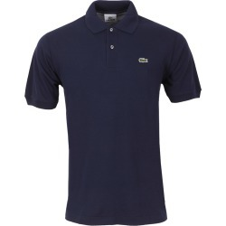 L1212 Polo found on Bargain Bro UK from Masdings
