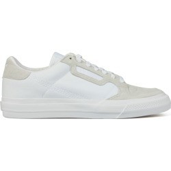 Continental Vulc Trainer found on Bargain Bro UK from Masdings