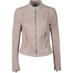 Mollison Jacket found on Bargain Bro UK from Masdings
