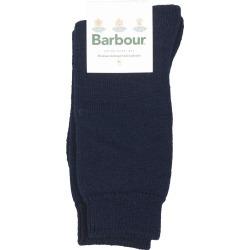Calf Socks found on Bargain Bro UK from Masdings