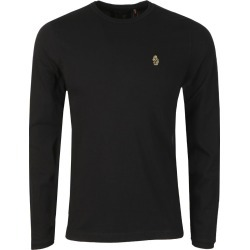 Long Traff LS T-Shirt found on Bargain Bro UK from Masdings