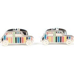 Mini Car Cufflink found on Bargain Bro UK from Masdings