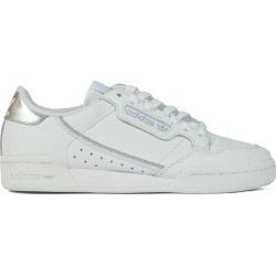 Continental 80's Trainer found on Bargain Bro UK from Masdings