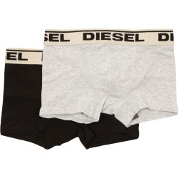 2 Pack Boxer Shorts found on Bargain Bro UK from Masdings