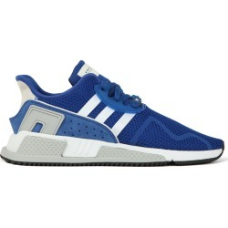 EQT Cushion ADV Trainer found on MODAPINS from Masdings for USD $77.99