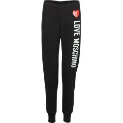 Pantalone Heart Logo Jogger found on Bargain Bro from Masdings for £116