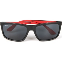 RB4228M Scuderia Ferrari Sunglasses found on Bargain Bro UK from Masdings