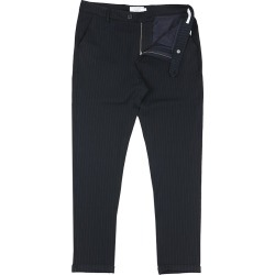 Como Suit Pant found on Bargain Bro from Masdings for £63