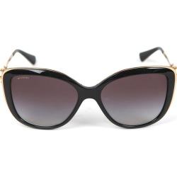 BV6094 Sunglasses found on Bargain Bro UK from Masdings