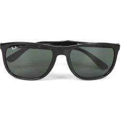 ORB 4291 Sunglasses found on Bargain Bro UK from Masdings
