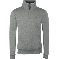 Classic 1/2 Zip found on Bargain Bro from Masdings for £42