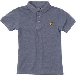 Classic Marl Polo Shirt found on Bargain Bro UK from Masdings