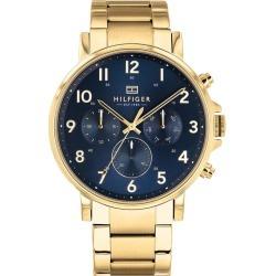 1710384 Watch found on Bargain Bro UK from Masdings