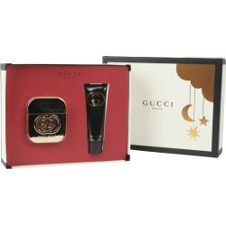 Guilty Pour Femme Gift Set found on Bargain Bro UK from Masdings