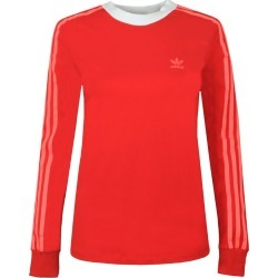 3 Stripes Long Sleeve T-Shirt found on Bargain Bro UK from Masdings