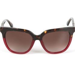 Kahli Sunglasses found on Bargain Bro UK from Masdings