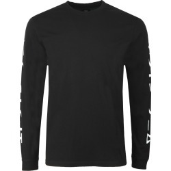 Gang II Long Sleeve T Shirt found on Bargain Bro UK from Masdings