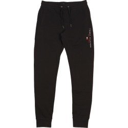 Essential Tommy Sweatpant found on Bargain Bro UK from Masdings