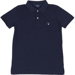 Original Pique Polo Shirt found on Bargain Bro UK from Masdings