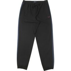 Taped Track Pant found on Bargain Bro UK from Masdings