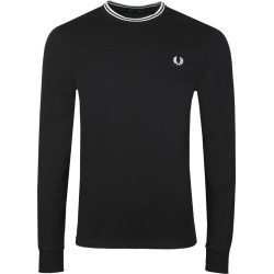 LS Twin Tipped T-Shirt found on Bargain Bro UK from Masdings