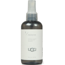Protector Spray found on Bargain Bro UK from Masdings