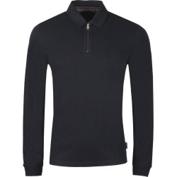 Mytype LS Polo Shirt found on Bargain Bro UK from Masdings