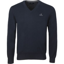 V Neck Jumper found on Bargain Bro from Masdings for £63