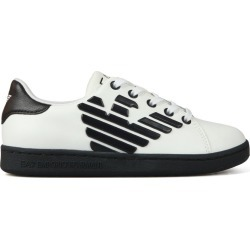 Nappa Thermo Eagle Trainer found on Bargain Bro UK from Masdings