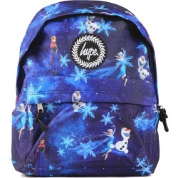 Frozen Olaf Backpack found on Bargain Bro UK from Masdings